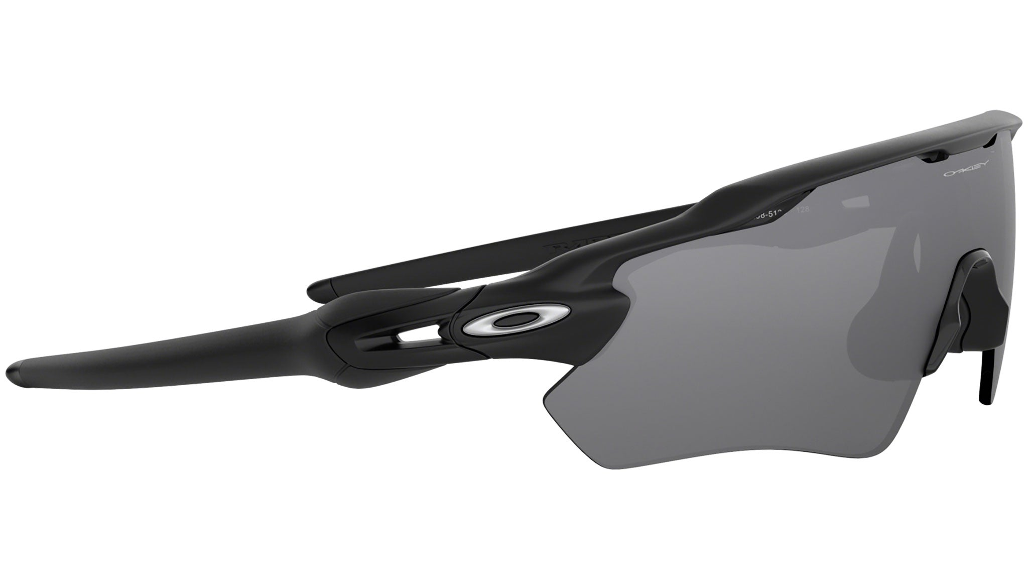Radar EV Path OO9208 51 matte black--eye-oo.it