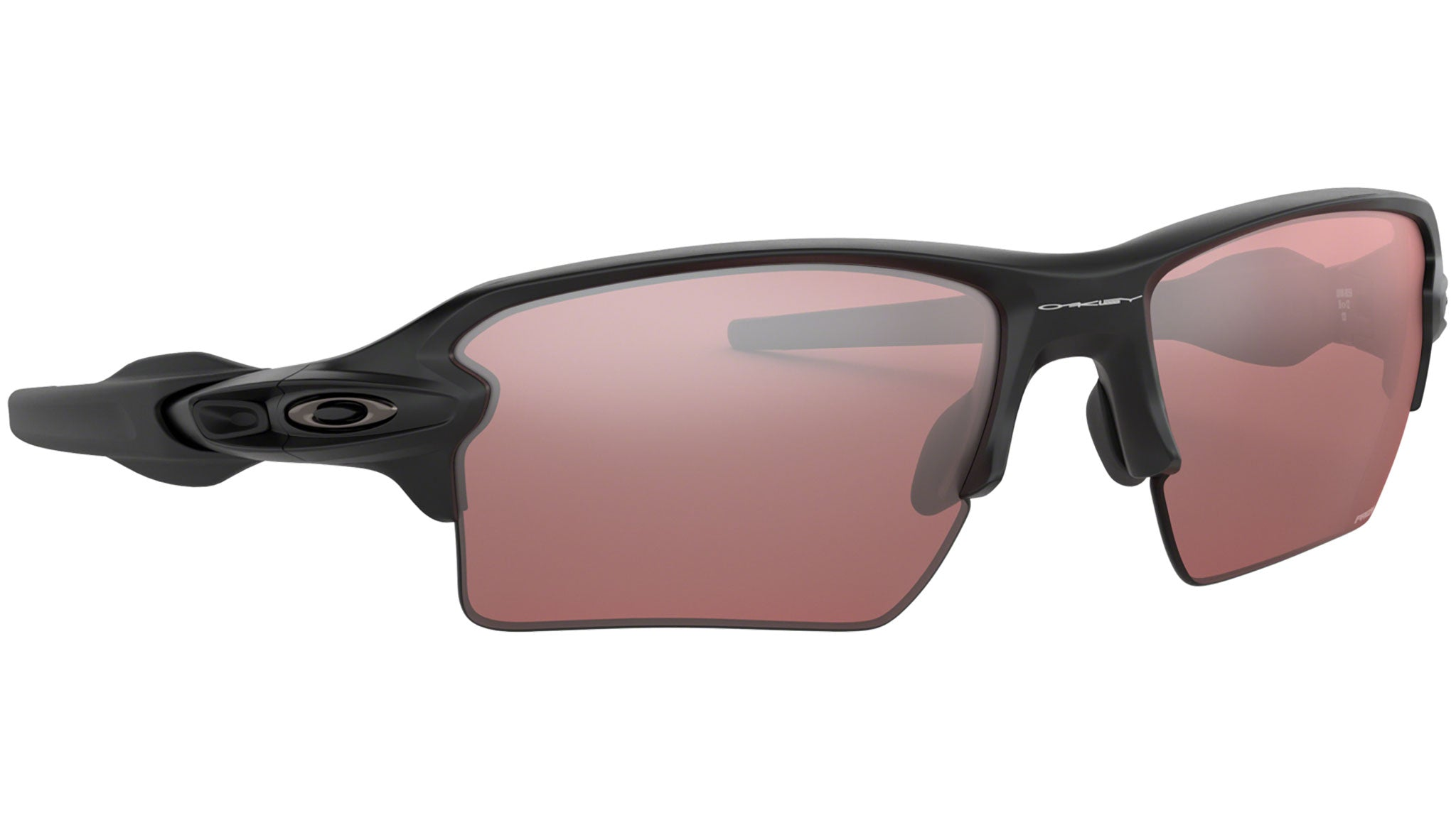 Flak 2.0 Xl OO9188 90 matte black--eye-oo.it