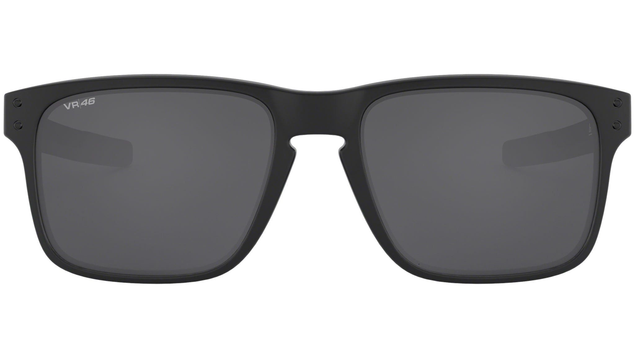 Holbrook Mix OO9384 14 matte black--eye-oo.it