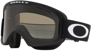 O-Frame 2.0 PRO XM OO7113 matte black dark--eye-oo.it