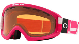 O-Frame 2.0 PRO XS OO7114 iconography pink--eye-oo.it