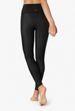 Lux High Waisted Leggings