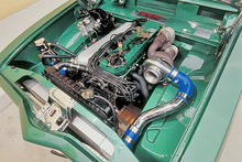 RB30 INLET MANIFOLD