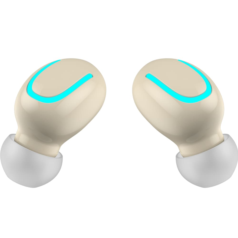 Bluetooth 5.0 Earphones TWS Wireless Headphones Blutooth Earphone Handsfree Headphone
