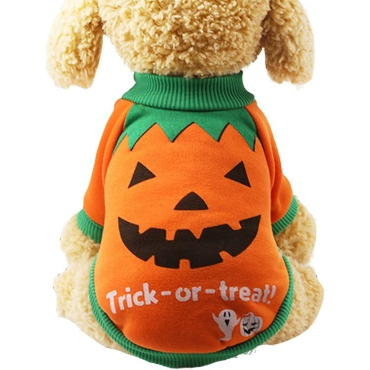 Cat-Clothes-Halloween-Carnival-Funny-Pet-Clothes-Winter-Jacket-Dog-Halloween-Costume-outfit-for-Small-dogs (4)