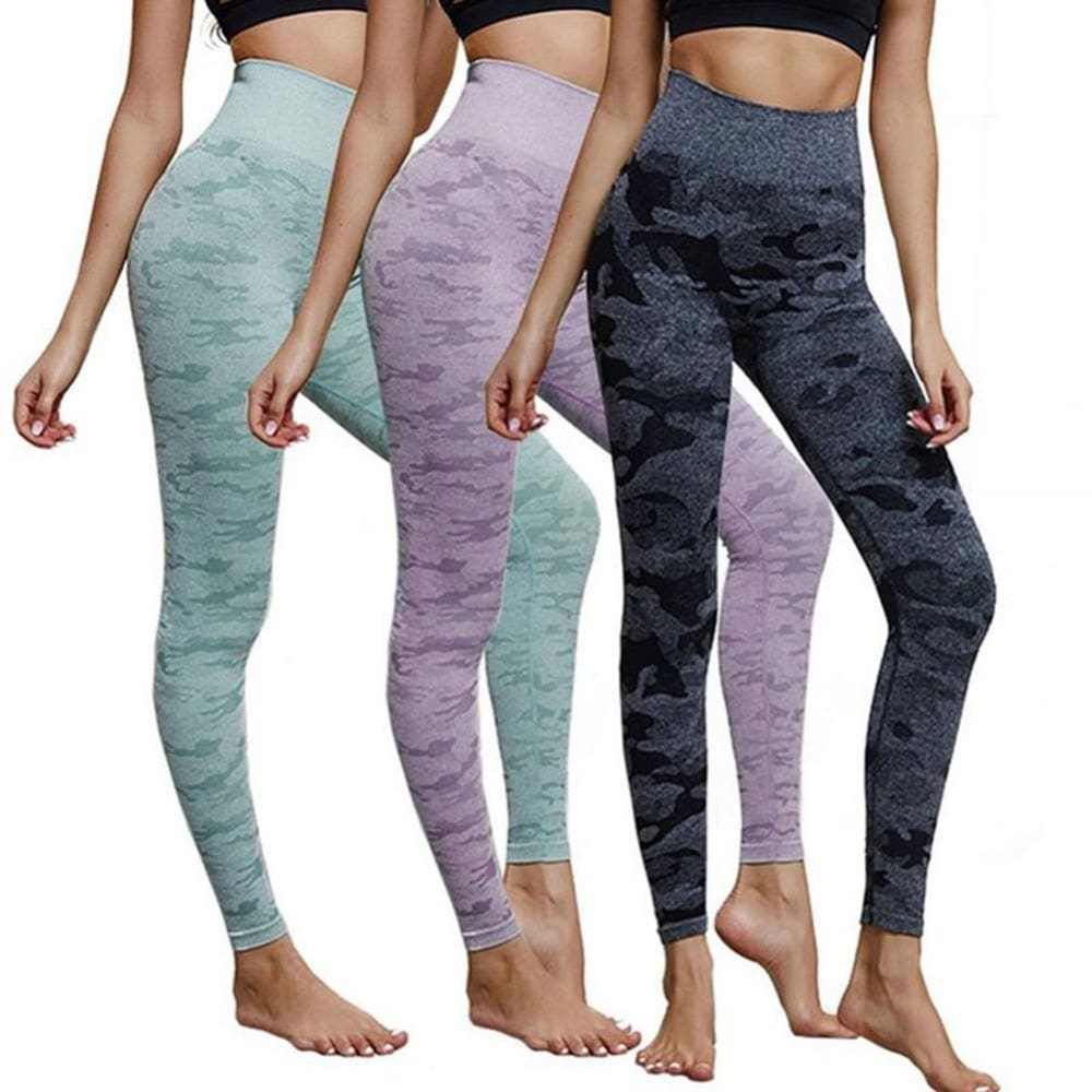 00087-yoga-leggings-3