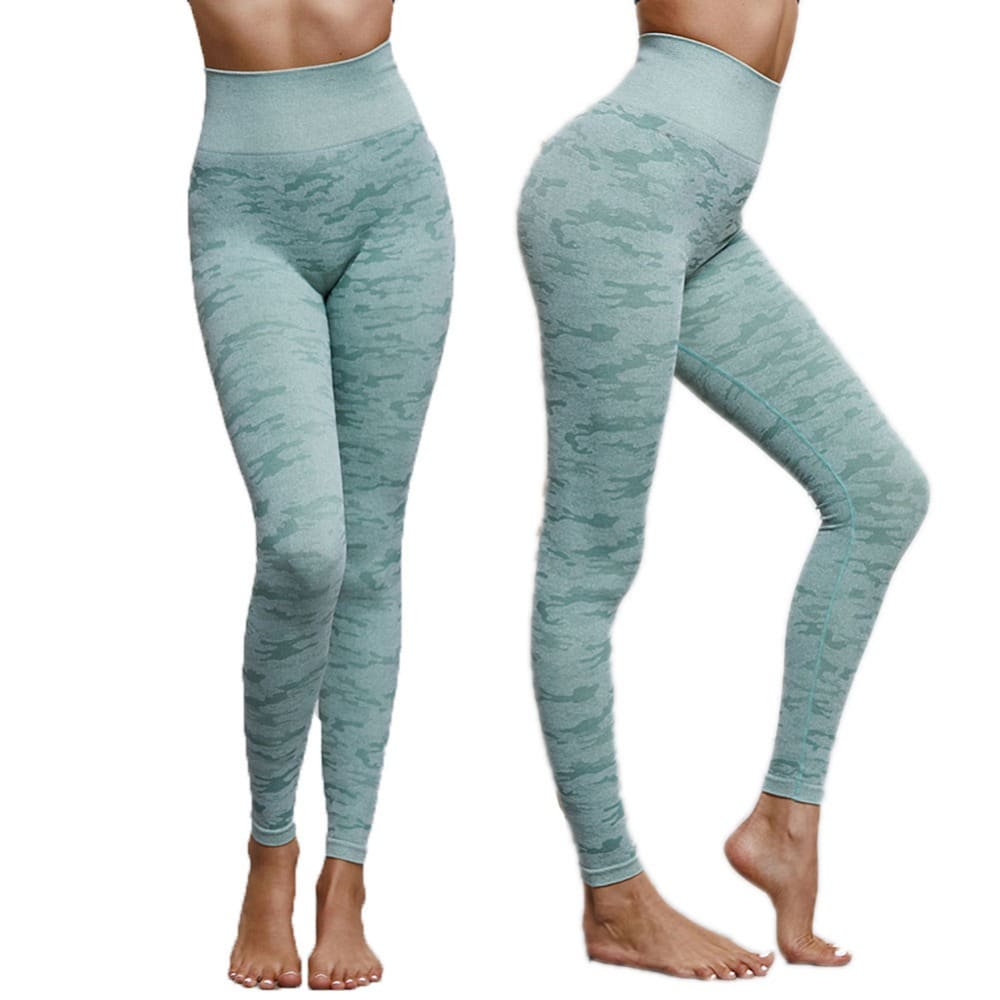 BY0087-yoga-leggings-g