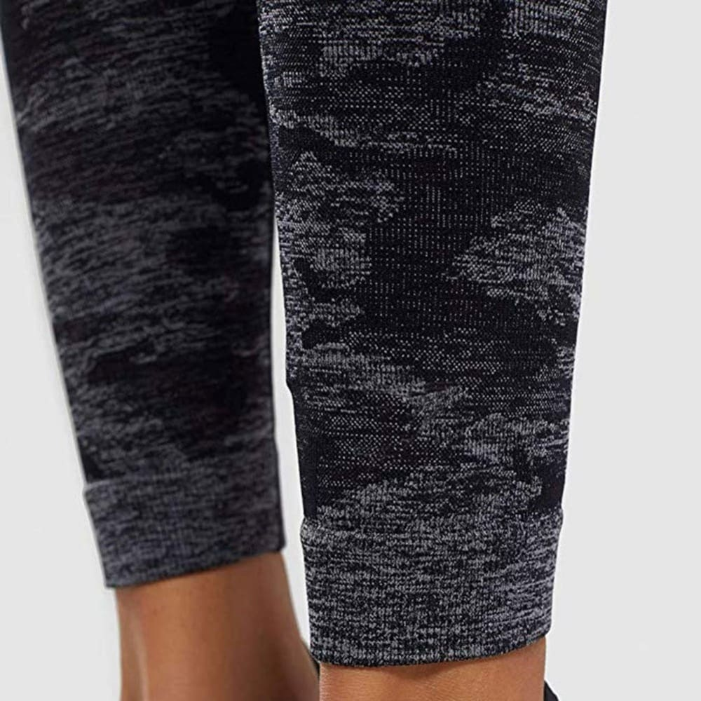 BY0087-yoga-leggings-b-5
