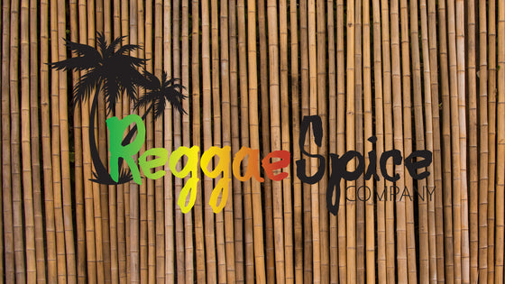 Surprising Uses for Reggae Spice Marinades