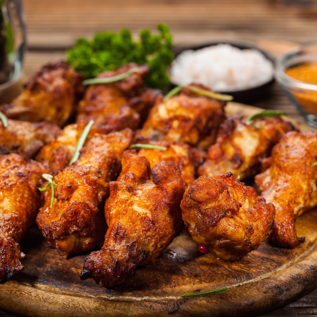 Smoked_Chicken_Wings_Recipe