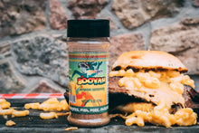 Load image into Gallery viewer, Booyah Jamaican Seasoning - Case of 12 - Reggaespice