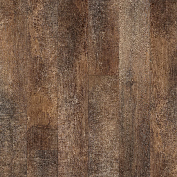 Mannington Coordinations Collection Honey Oak Laminate