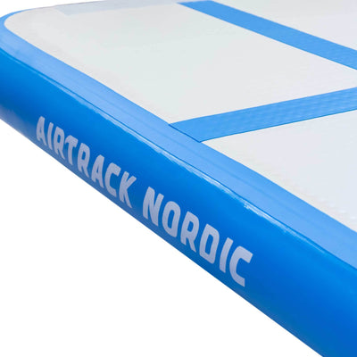 AirTrack Nordic AirBoard