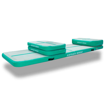 Airtrack Nordic Home Bundle mint
