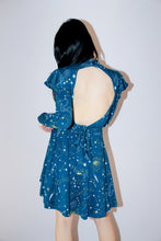 Load image into Gallery viewer, Stardust Tonya Dress
