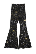 Load image into Gallery viewer, Stardust Bellbottoms