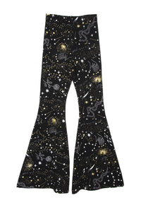 Stardust Bellbottoms