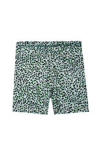 Load image into Gallery viewer, Cheetah Workout Shorts