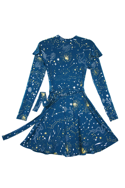 Stardust Tonya Dress
