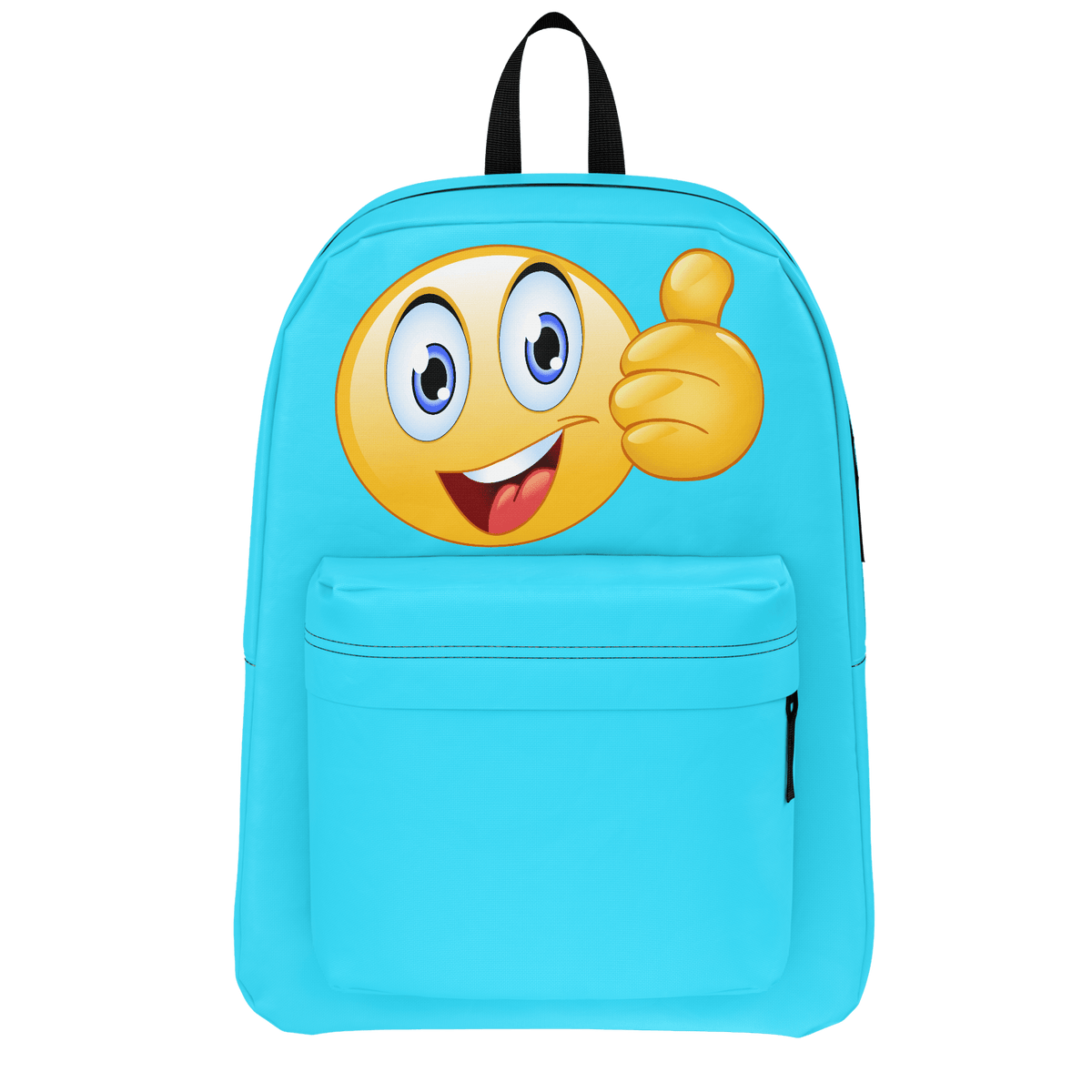 Thumbs Up Backpack