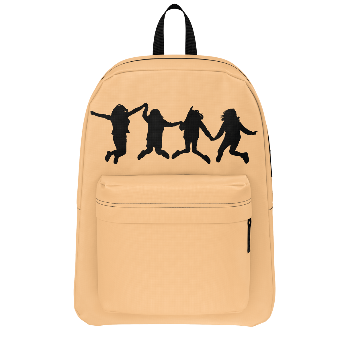 Jumping Fun Backpack