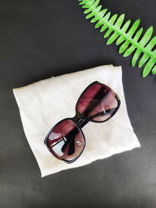 FASTRACK - Sunglasses