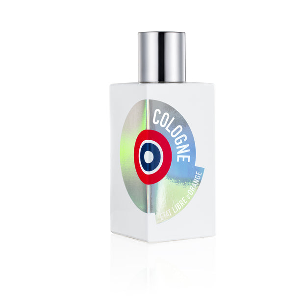 Etat Libre d'Orange COLOGNE 100ml