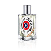 Etat Libre d'Orange FAT ELECTRICIAN 100ml