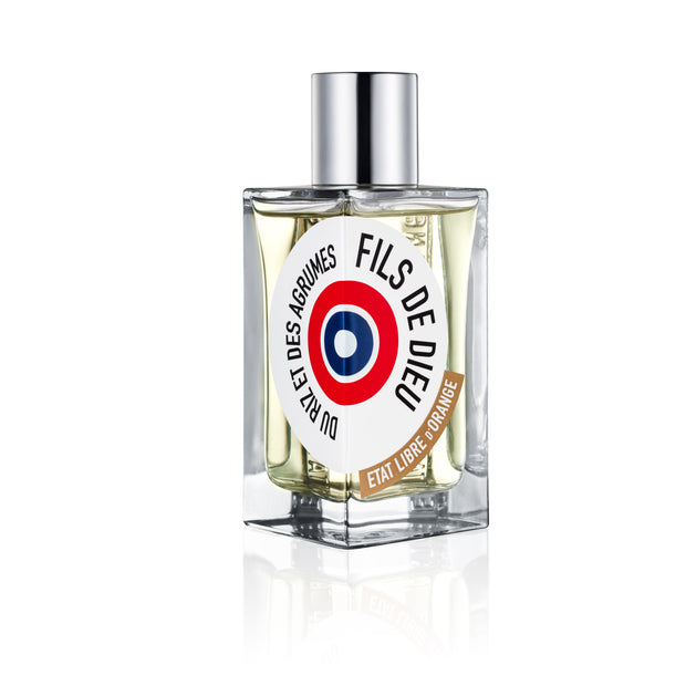 Etat Libre d'Orange FILS DE DIEU 100ml
