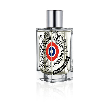 Etat Libre d'Orange I AM TRASH 100ml