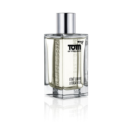 Etat Libre d'Orange TOM OF FINLAND 100ml