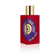 Etat Libre d'Orange TRUE LUST 100ml