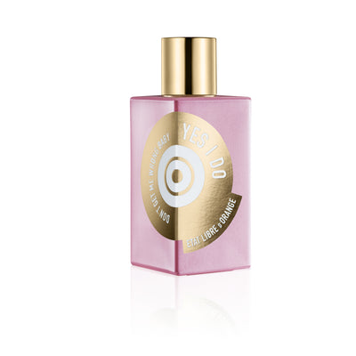 Etat Libre d'Orange YES I DO 100ml
