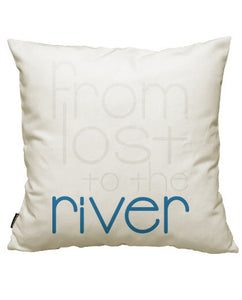 fundas cojines from lost the to river, talla 50 x 50
