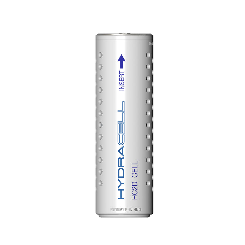 HydraCell Fuel Cell - 1 pack