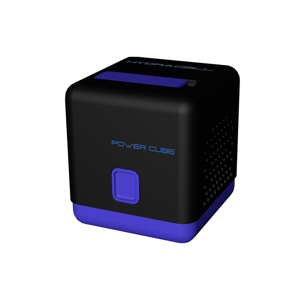 HydraCell Power Cube