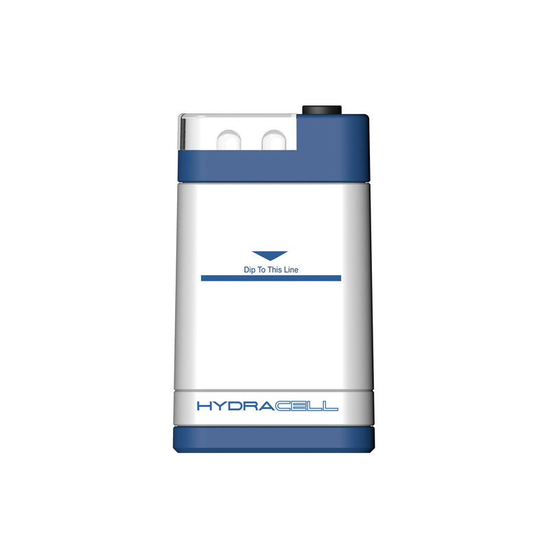 HydraCell Mini Emergency Light - Blue