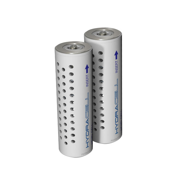 HydraCell Fuel Cell - 2 pack