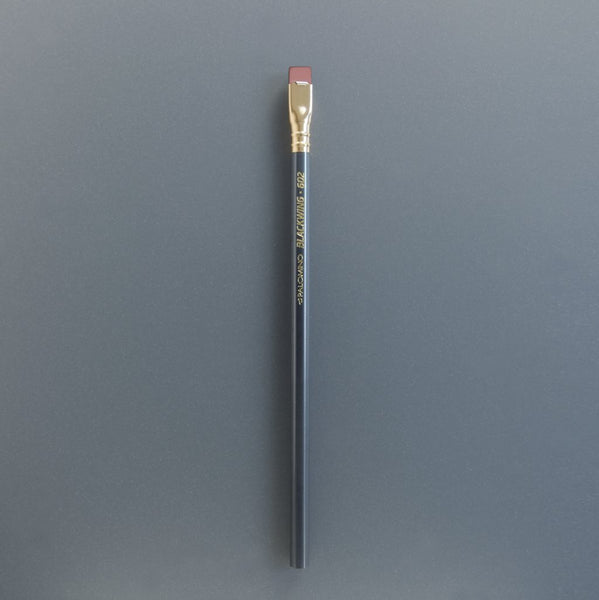 Blackwing Pencil Firm