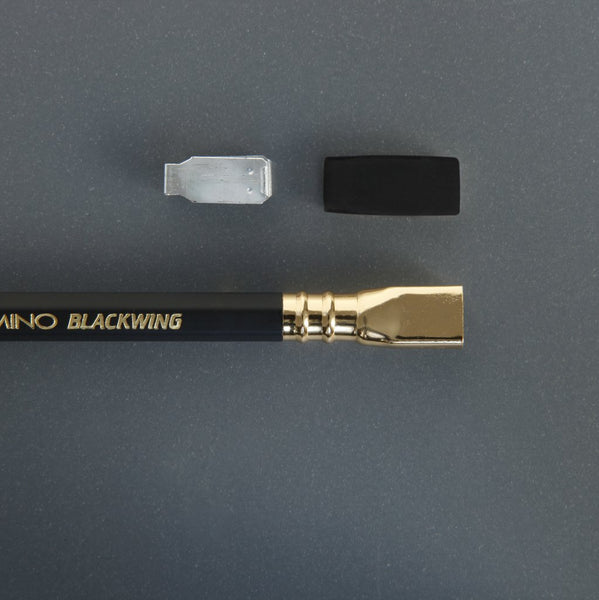 Blackwing Pencil Soft