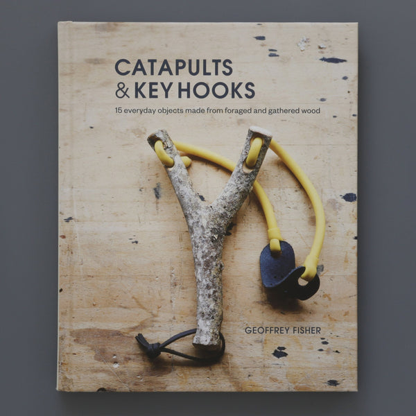 Catapults & Key Hooks