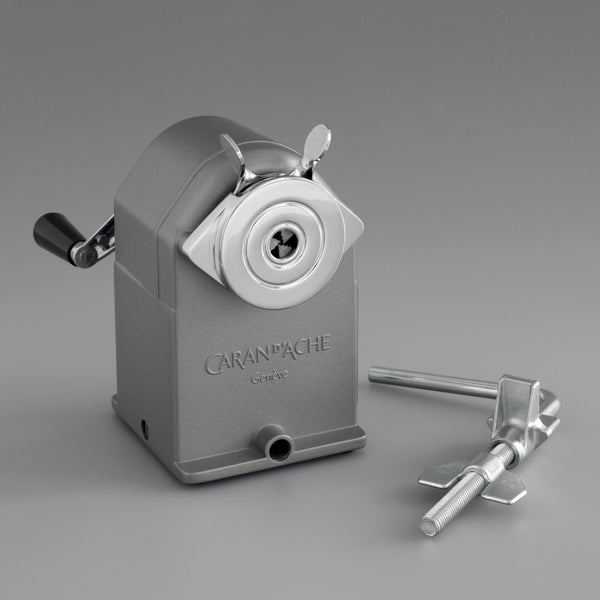 Rotary Pencil Sharpener