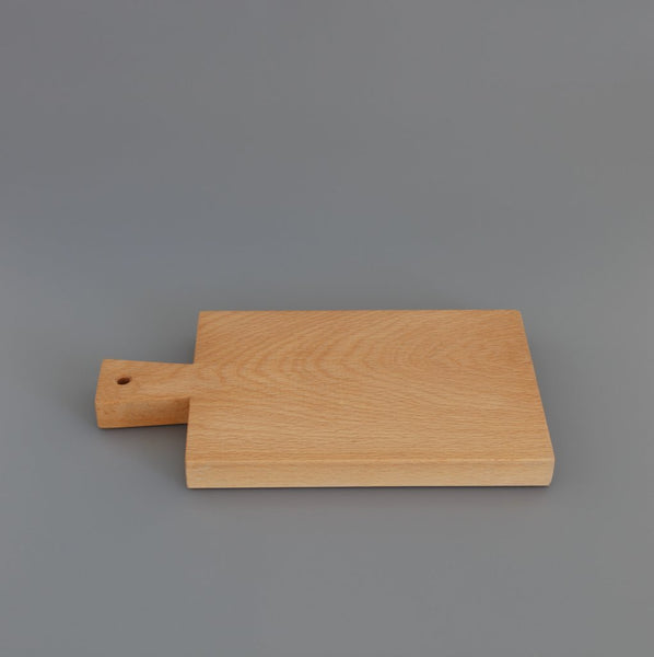 Chopping Board Small