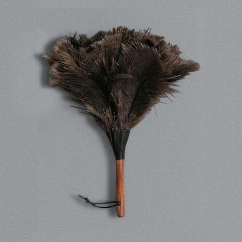 Feather Duster Small