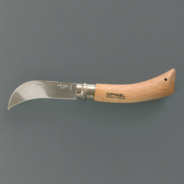 Pruning Knife