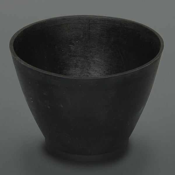 Rubber Pot