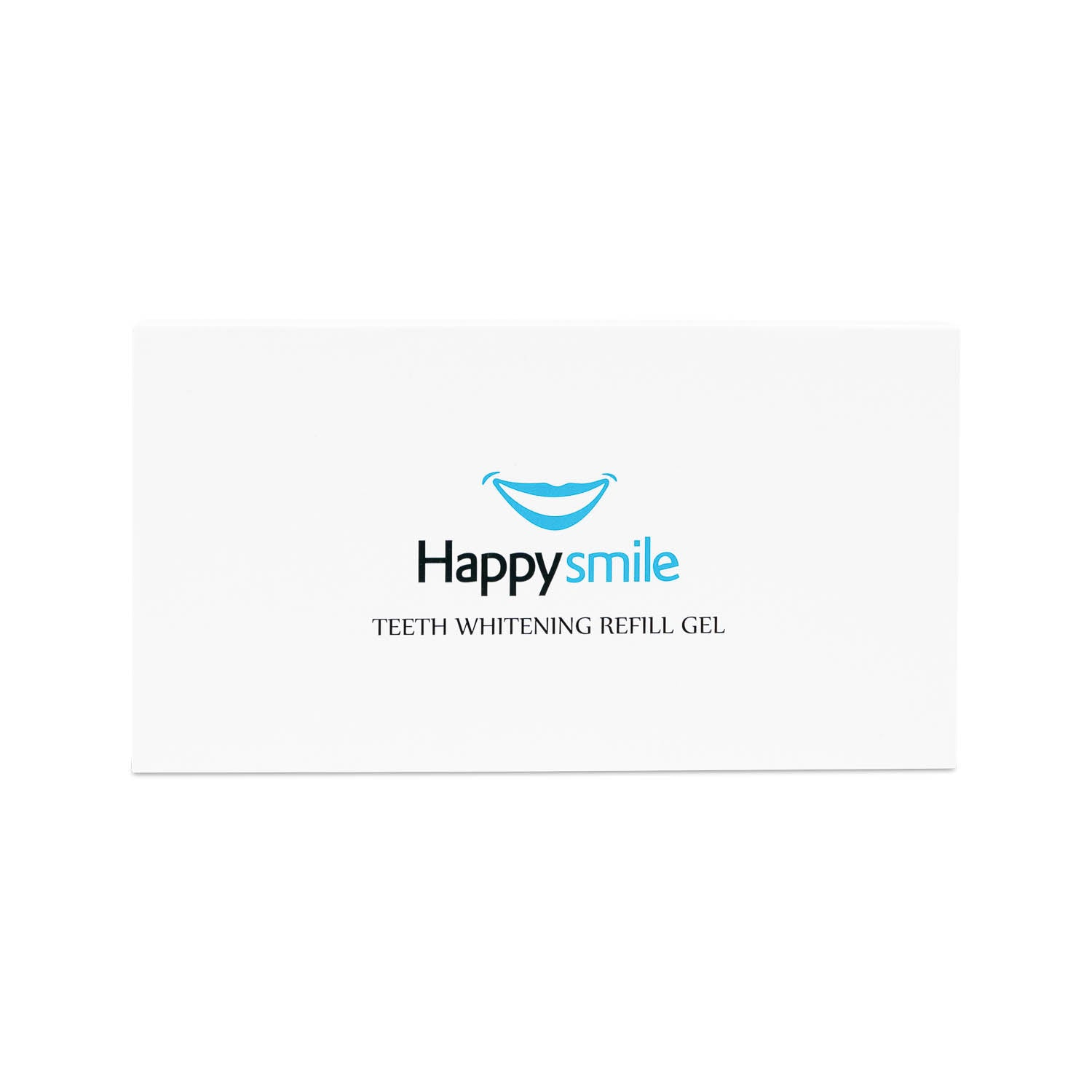 Teeth Whitening Gels