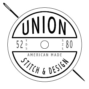 Union Stitch & Design