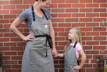 Load image into Gallery viewer, Kids' Apron