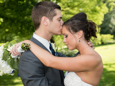 5 Things to Know when Buying your Groom a Watch